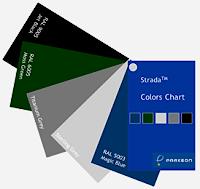 https://sites.google.com/a/promotecsrl.com/main/strada/qualita/strada-colour-chart.png