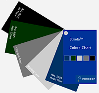 https://sites.google.com/a/promotecsrl.com/main/strada/qualita/strada-colour-chart.png